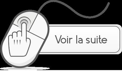 Bouton-suite