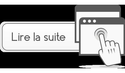 Bouton-suite2