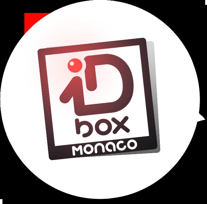 IdBox-Bulle