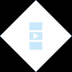 Luxo_icone_Video_Animation
